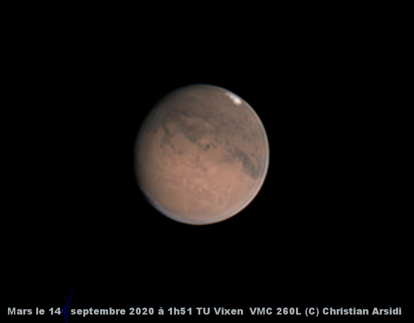 Mars du 14 septembre 2020 à 1h51 TU.jpg