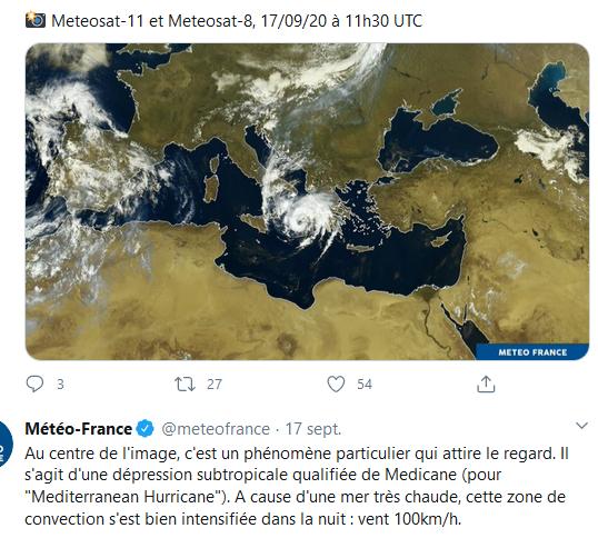 Screenshot_2020-09-18 Météo-France sur Twitter(1).png