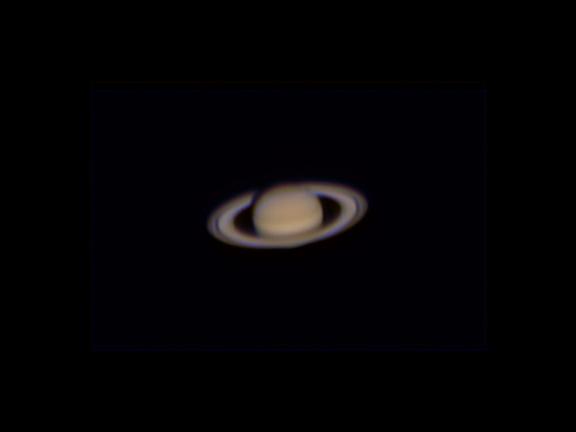 Saturne 2000 img sur 28 000 50 00 00 00 00 00.jpg