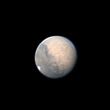 Mars_044916_140920_Gain=294_Exposure=1.7ms_Gamma=50(off)_g4_ap1_convv.png