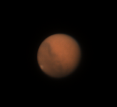 Mars_044916_140920_Gain=294_Exposure=1.7ms_Gamma=50(off)_g4_ap1_conv.png