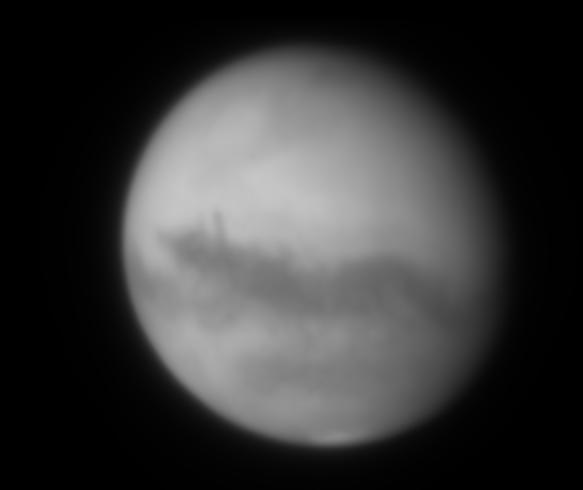 5f665b3b3323c_2020-09-05-0158_8-JP-RG610-Mars_bruteAS3_20.png.c9fe9f2058f26c4047c01fd44321b1b0.png