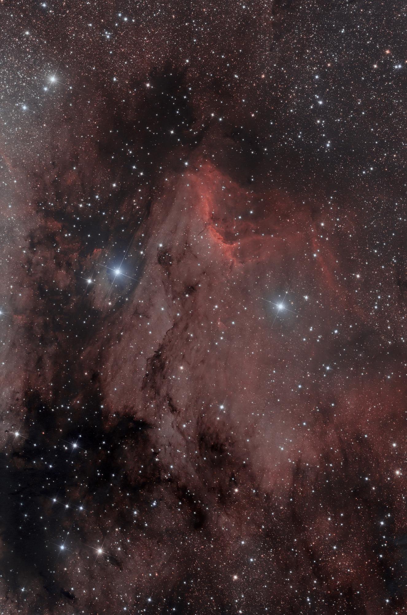 IC 5070 epsilon 250 6d 1h30.jpg