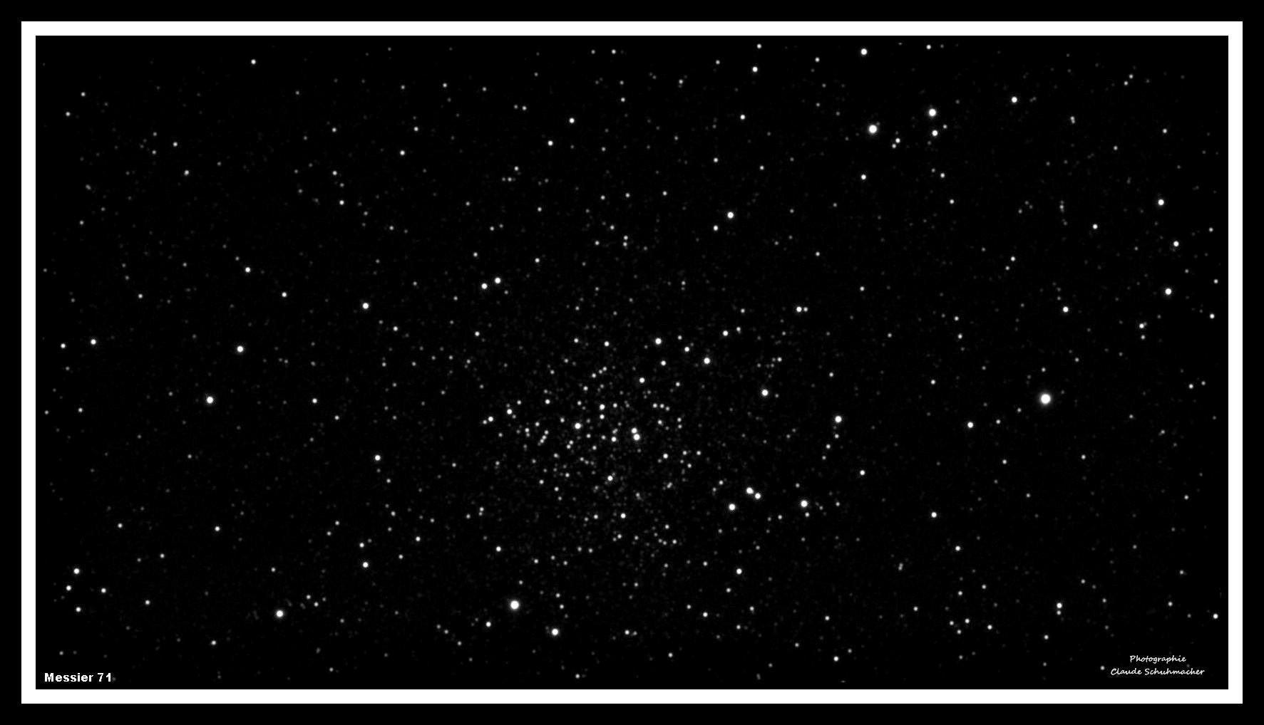 5f67837e5ee6f_Messier71bis.jpg.1ec809cf2a831fc8b660eede3972bc0b.jpg