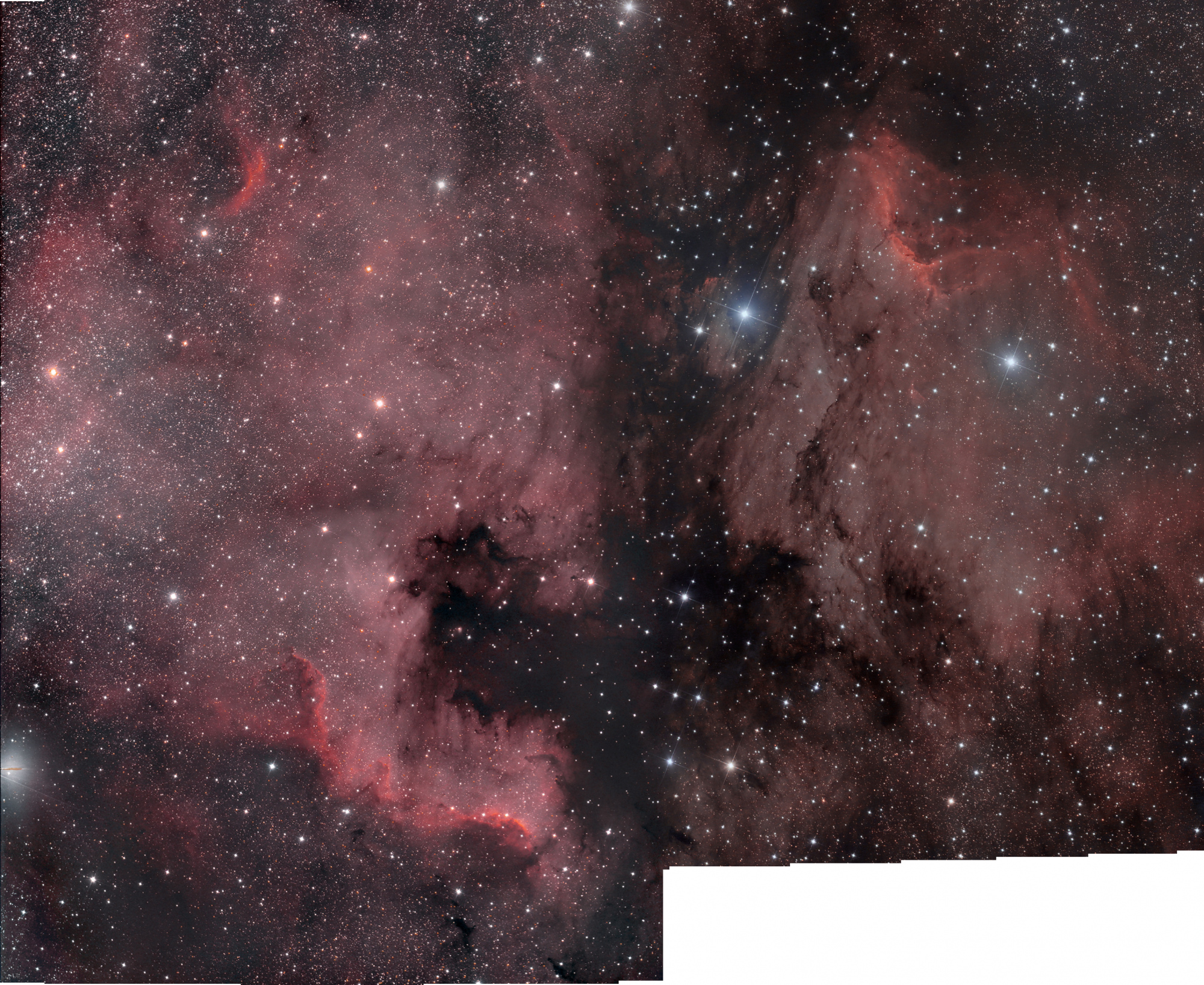 Panorama epsilon 250 au 6d northamerica et pélican.jpg