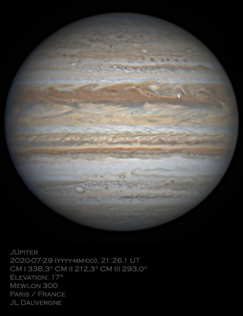 5f67cde51d324_2020-07-29-2126_1-WINJUPOS-Jupiter_ZWOASI290MMMini_lapl5_ap514.jpg.148bc4d36930045f9689118c60bf7e46.jpg