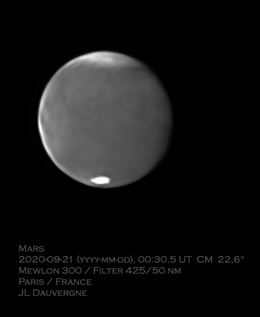5f68b134ec30e_2020-09-21-0030_5-B425fwhm50-Mars_ZWOASI290MMMini_lapl6_ap62.png.077ece2cafd837d1baaed20cf6d5ebeb.png
