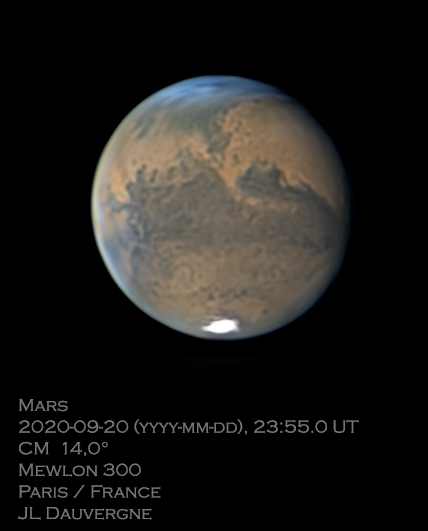 5f68ce48db390_2020-09-20-2355_0-derotation-Mars_ZWOASI290MMMini_lapl5_ap82.png.0f13b42bb2b3923e122a21efc6227a8a.png