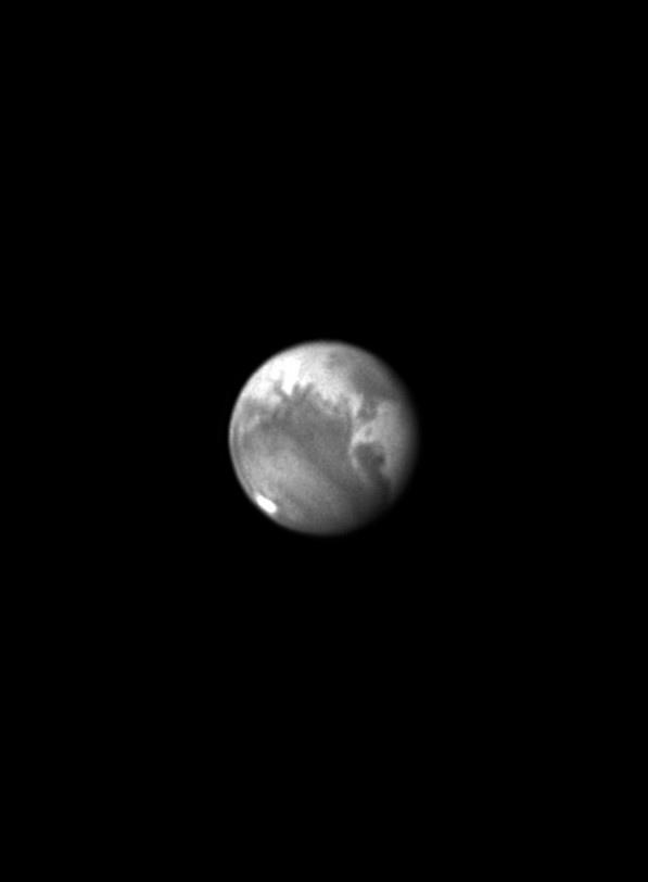 2020-09-22-0114_8-CapObj Mars 25%bis.jpg