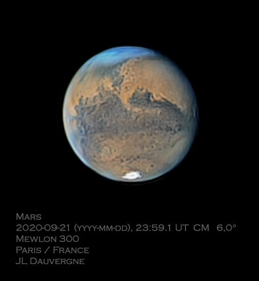 5f6a1df09c0cf_2020-09-21-2359_1-Mars_ZWOASI290MMMini_lapl5_ap1152.png.3021c4919f7230b5690ec182fa804dd1.png