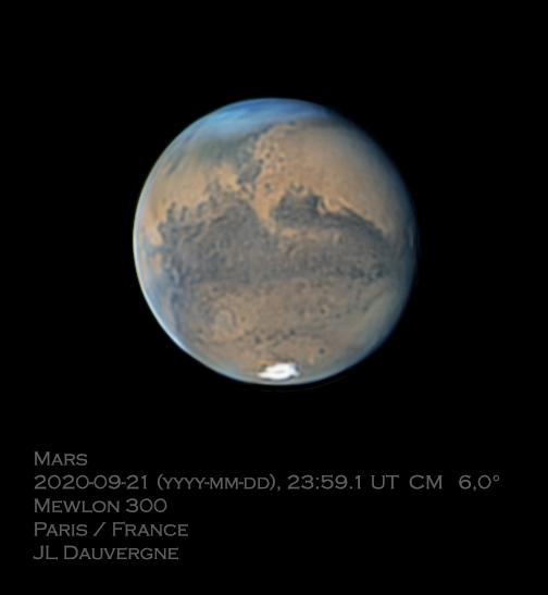 5f6a24e3f2e0f_2020-09-21-2359_1-Mars_ZWOASI290MMMini_lapl5_ap1153.png.262ed80bc37a8b3a82eec90607645e47.png