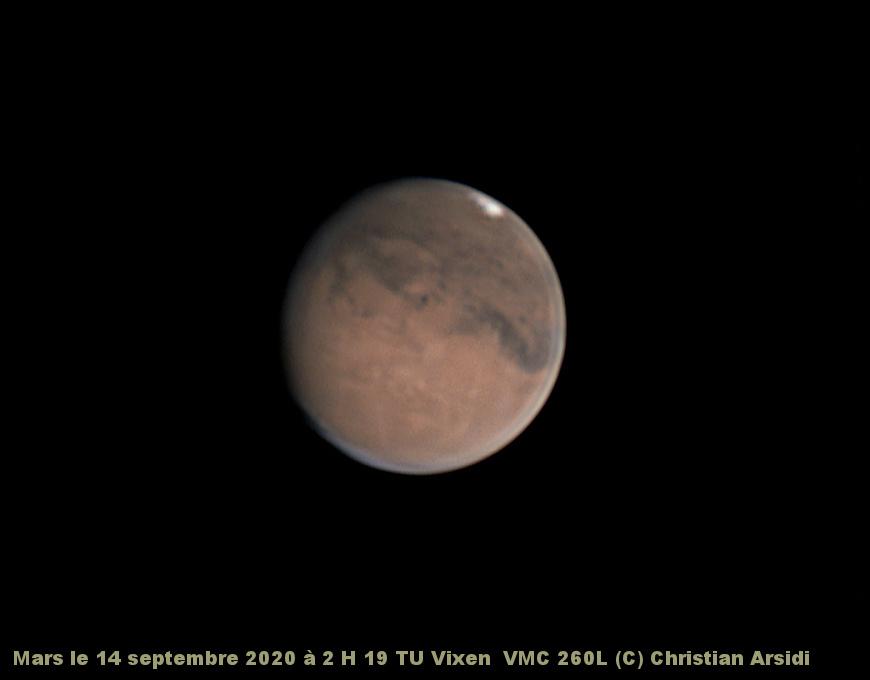 Mars du 14 septembre 2020 ser 41929 TTB JPEG BV 2.jpg