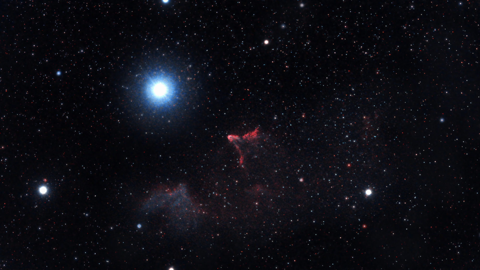 r_pp_IC63 Nebuleuse fantome 67x180s 32bits_stacked_processed-TIF V2.2.jpg