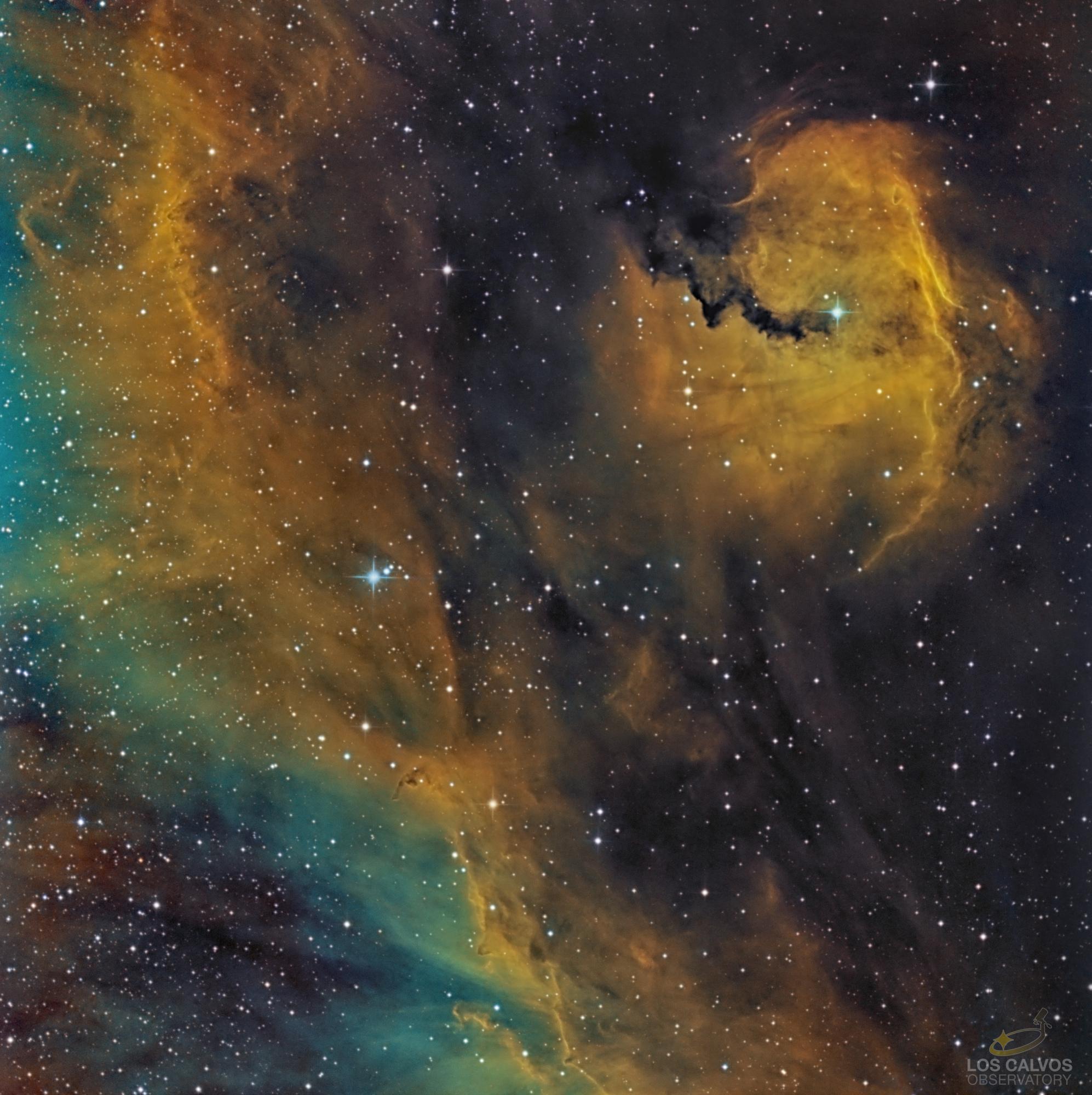 NGC-2177_SHO101017_ABE_nostars_PSc logo copie.jpg