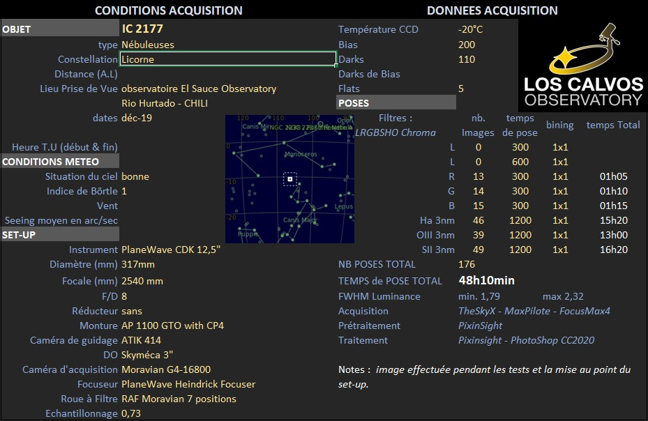 Bordereau IC-2177.jpg