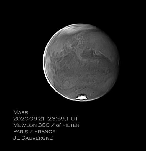 5f6b0ec897fe7_2020-09-21-2359_1-B-Mars_ZWOASI290MMMini_lapl6_ap1242.png.4576827f38bbb63e8e1dc21afef47644.png