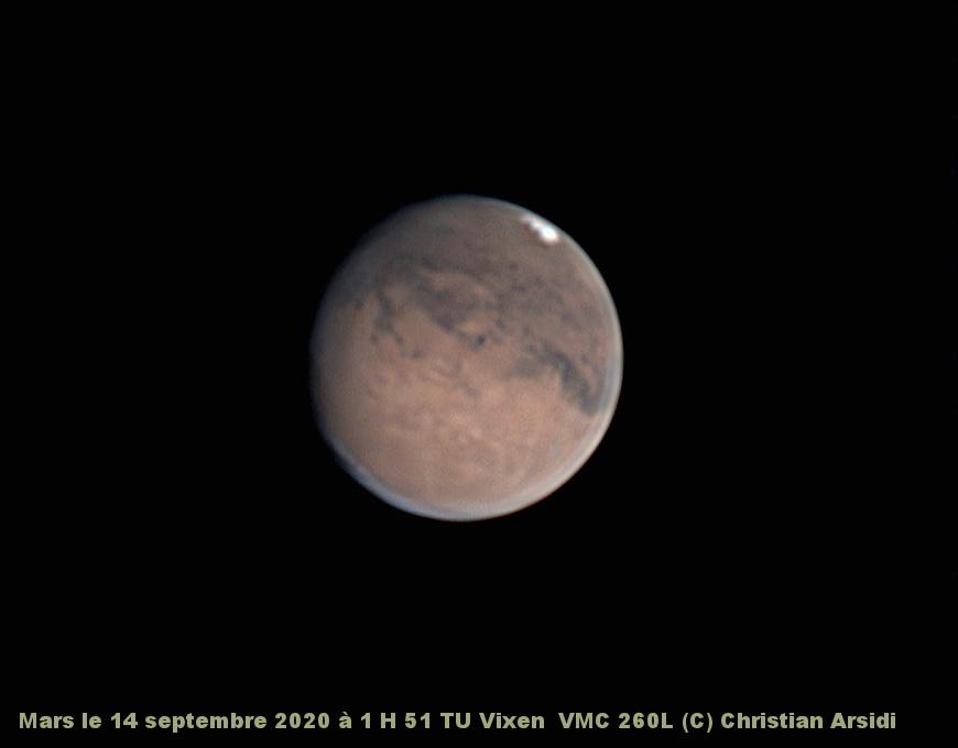 Mars SER 35041 15% TTB BV 6 PS JPEG.jpg