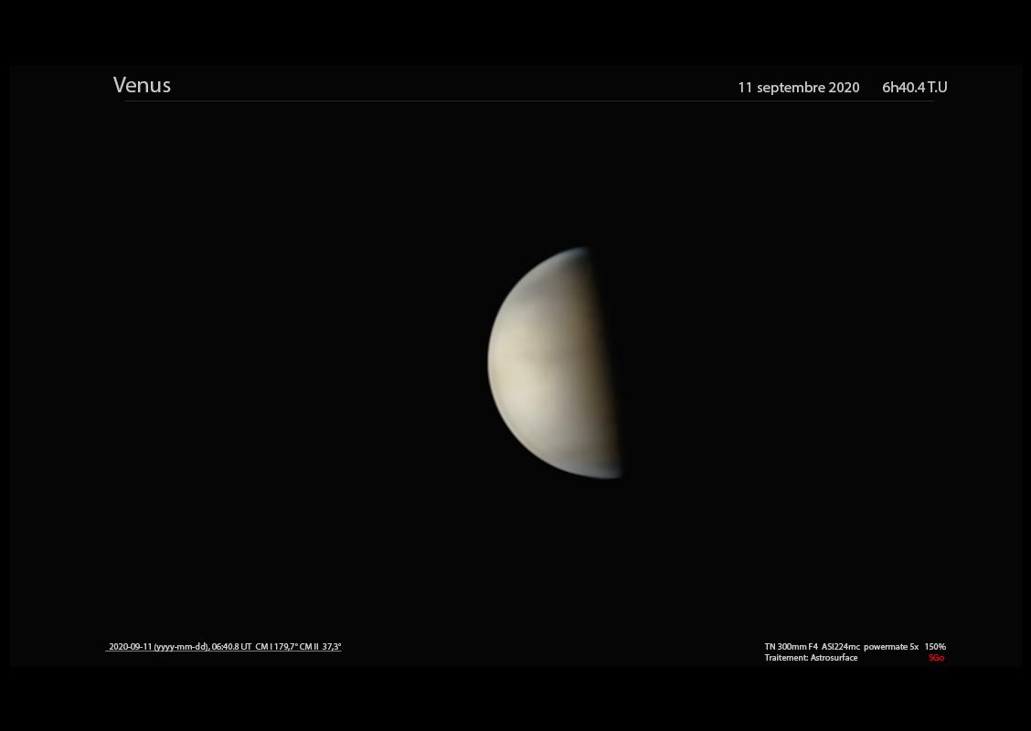 5f6d078c22525_Venus11septembrecolor.jpg.eaa38aae80a3164e2a3b0f0e59930b0a.jpg