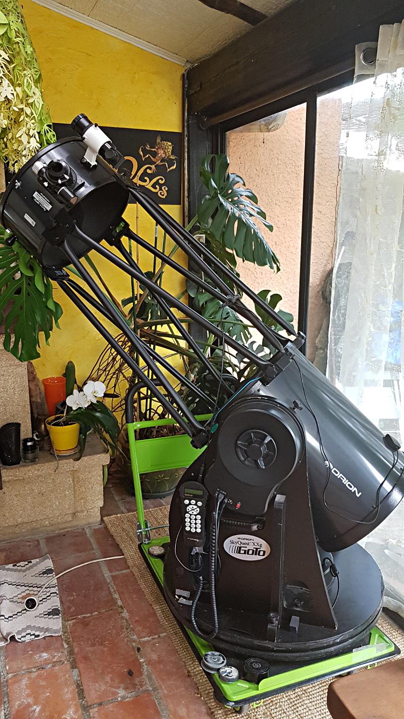 telescope Orion dobson goto 355 mm .jpg