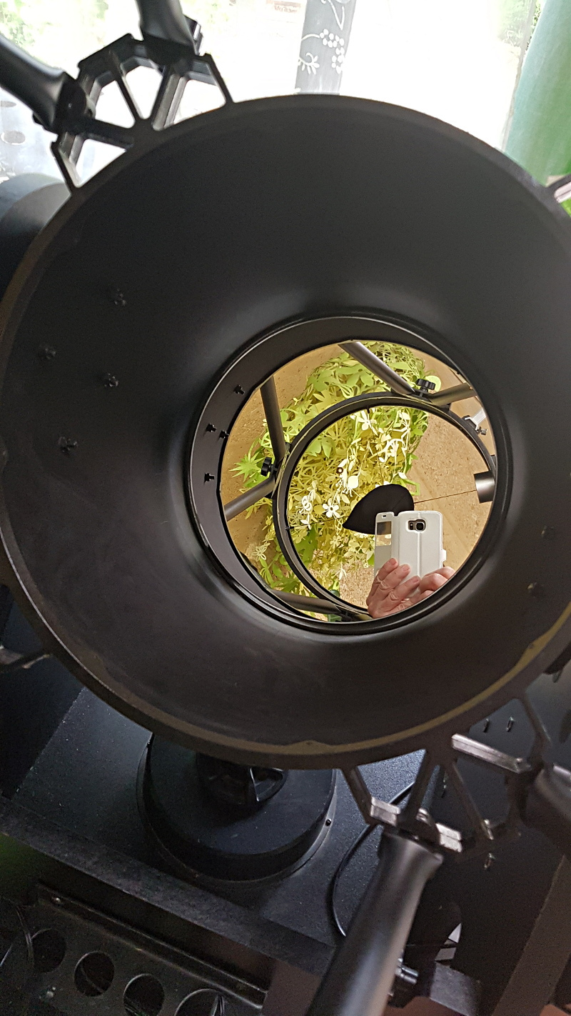 miroir telescope 355 mm orion.jpg