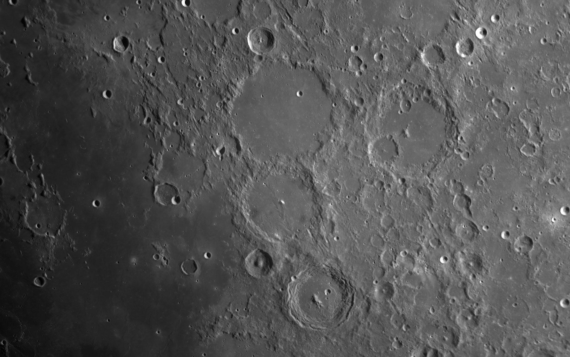 2019 05 14 Ptolémé  .jpg