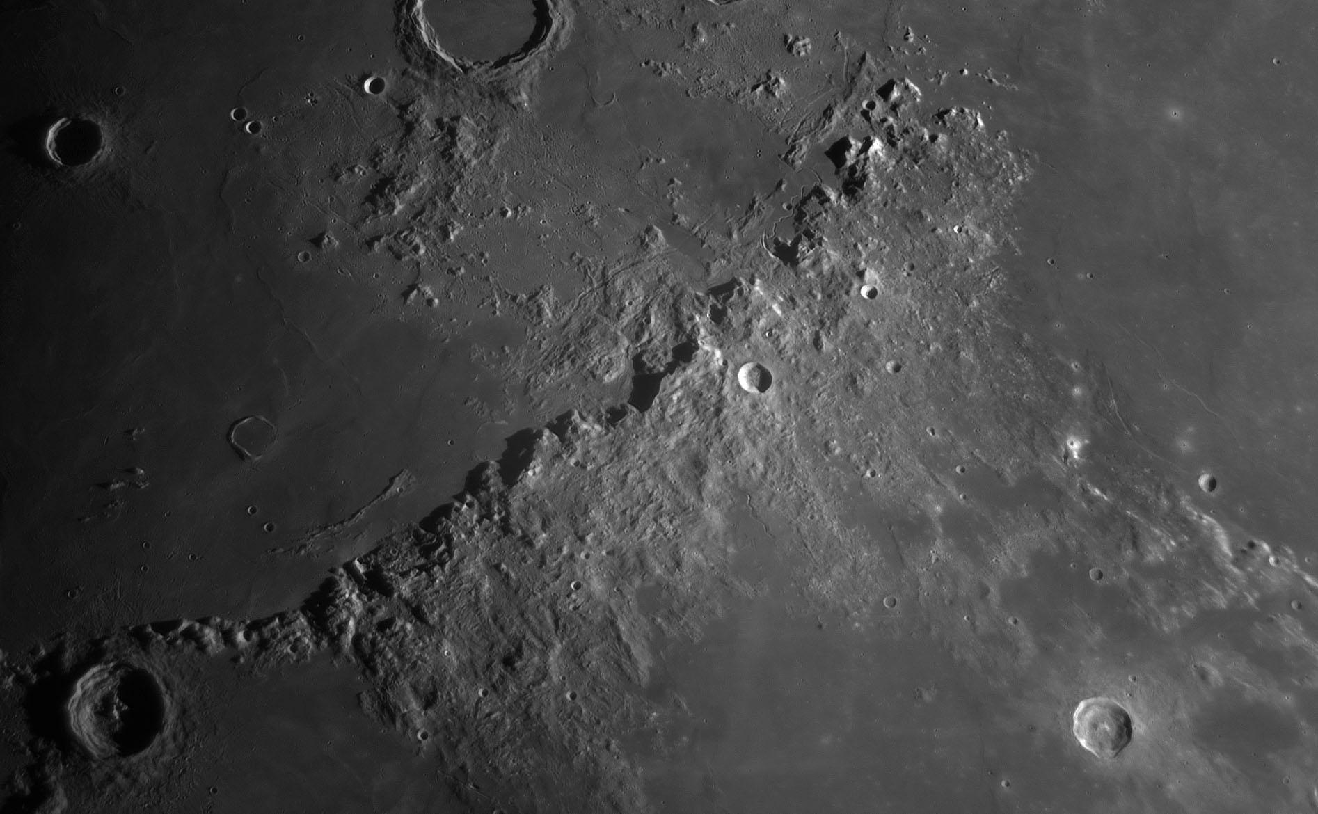 2019 04 13 Monts Apennins .jpg