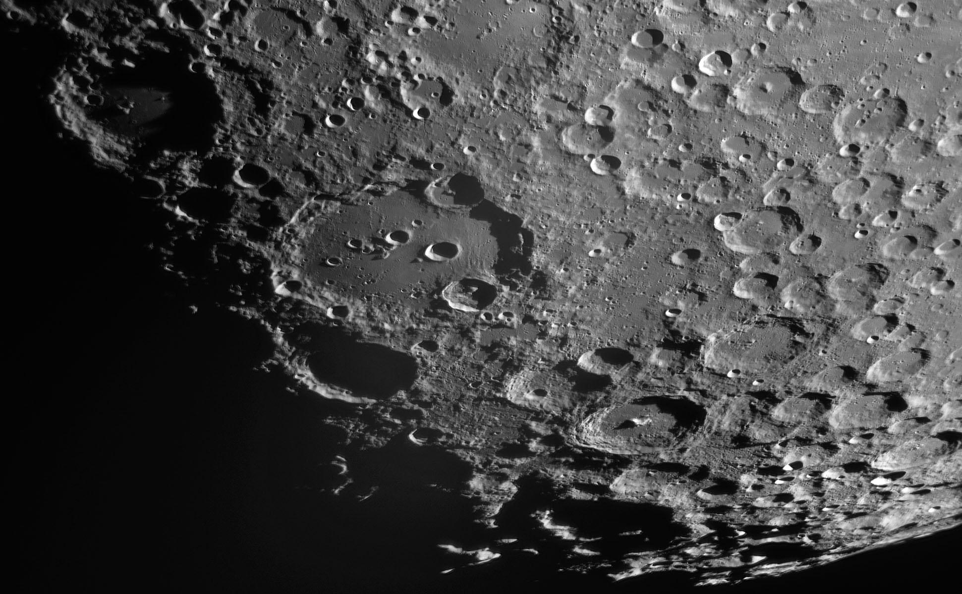 2019 05 14 Clavius .jpg