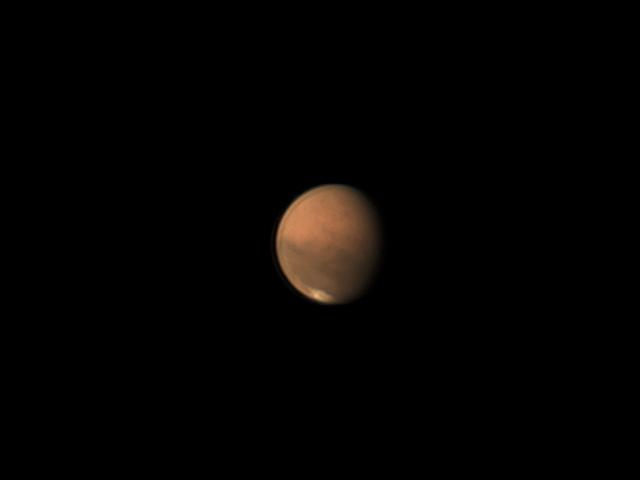 2020 08 08 Mars 2.jpg