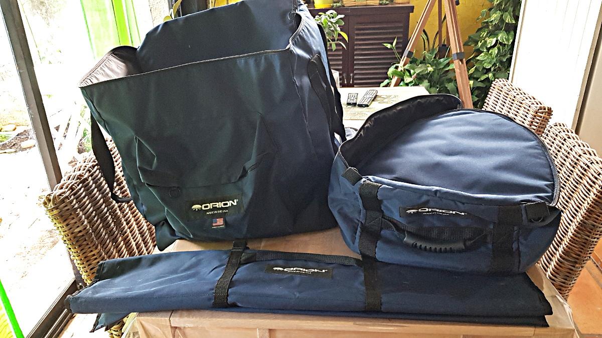 sacs de transport Orion goto 355 mm.jpg