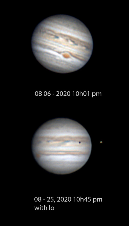 5f704527b36de_Jupiter2020.jpg.10a39c9cab72617d3b545522458aec33.jpg