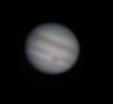 5f727d1d3c272_Jupiter50resize.jpg.6c8b0330d401cb97ac34b7feb3ae8015.jpg