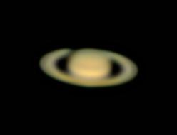 5f72989f4e231_Saturne15.jpg.3474ad91e25fa72ab27eb3bedb01ae39.jpg