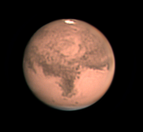 5f73ea92f33be_2020-09-29-2349_1-L-Mars_lapl5_ap181_RM_TB.jpg.4c53a4efe72edc61cb547278f62a7b55.jpg