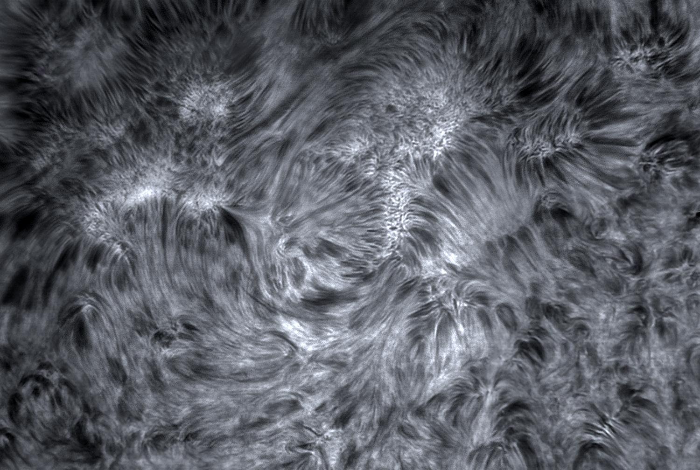Chromos 2.jpg