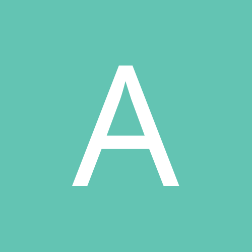 Andberg