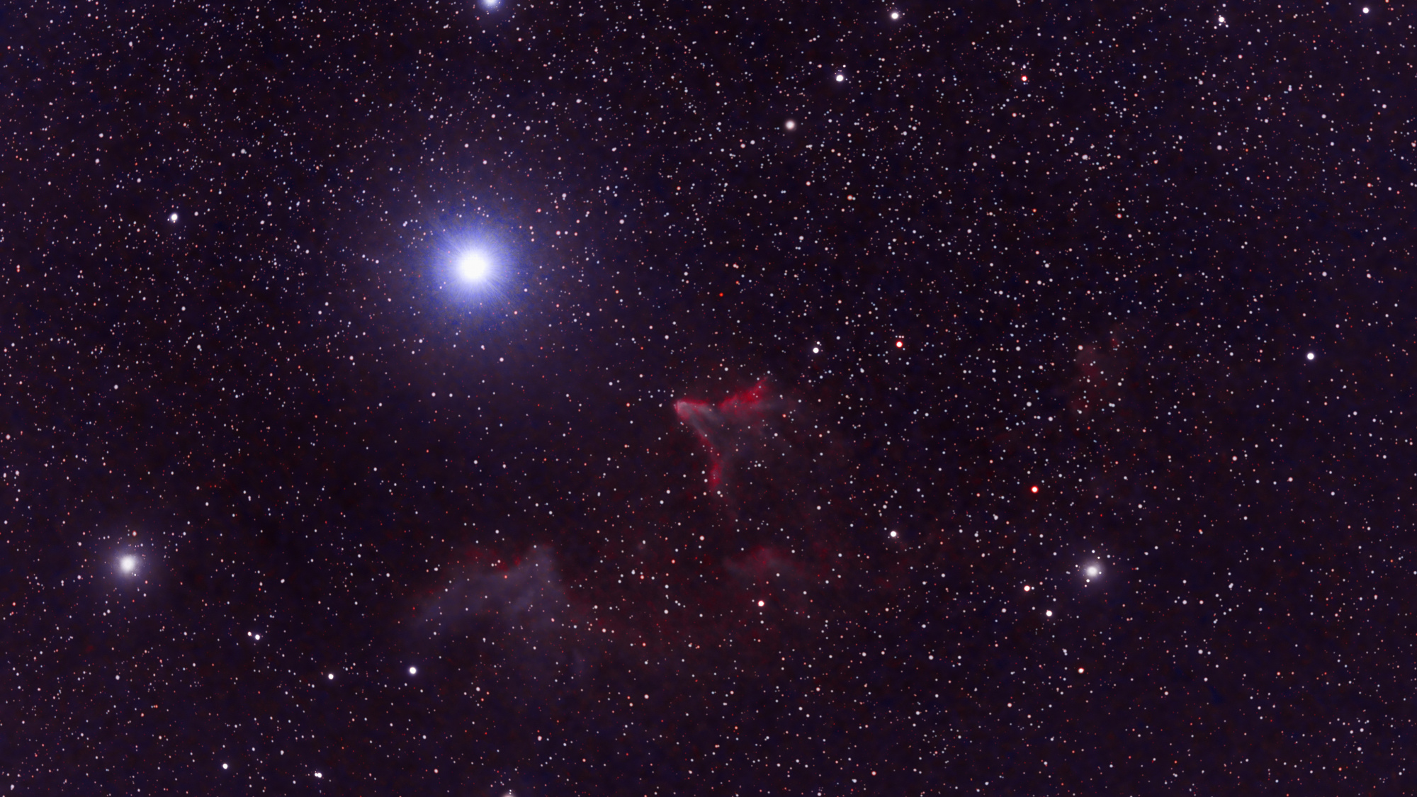 IC63_Nebuleuse_fantome_67x180s_32bits_stacked_processed-TIF_V3.2.jpg