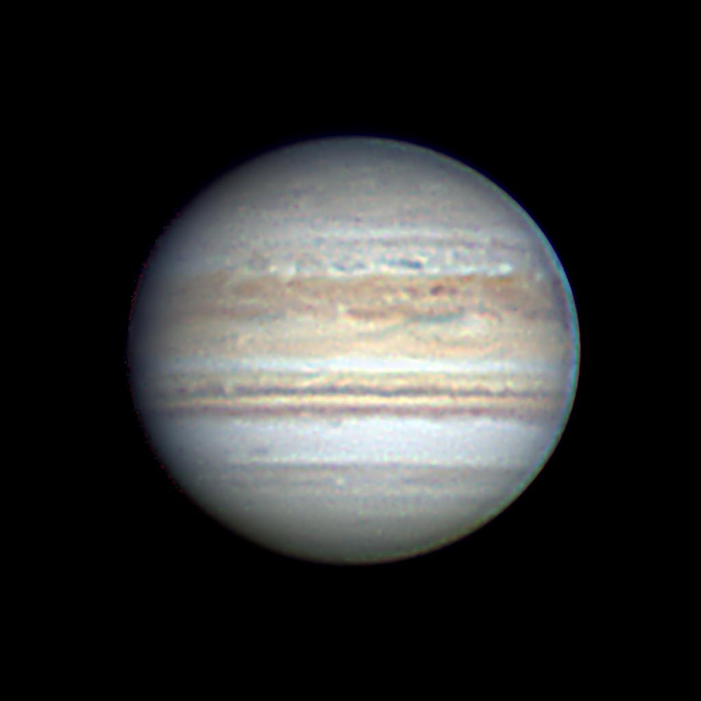 J2020-09-23_1827-6-derot-Astrosurf.png.7dd9003e8f923bff8a9f5b9470aaa19f.png