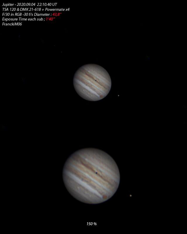 Jupiter_RVB1-2-FINAL-2.png