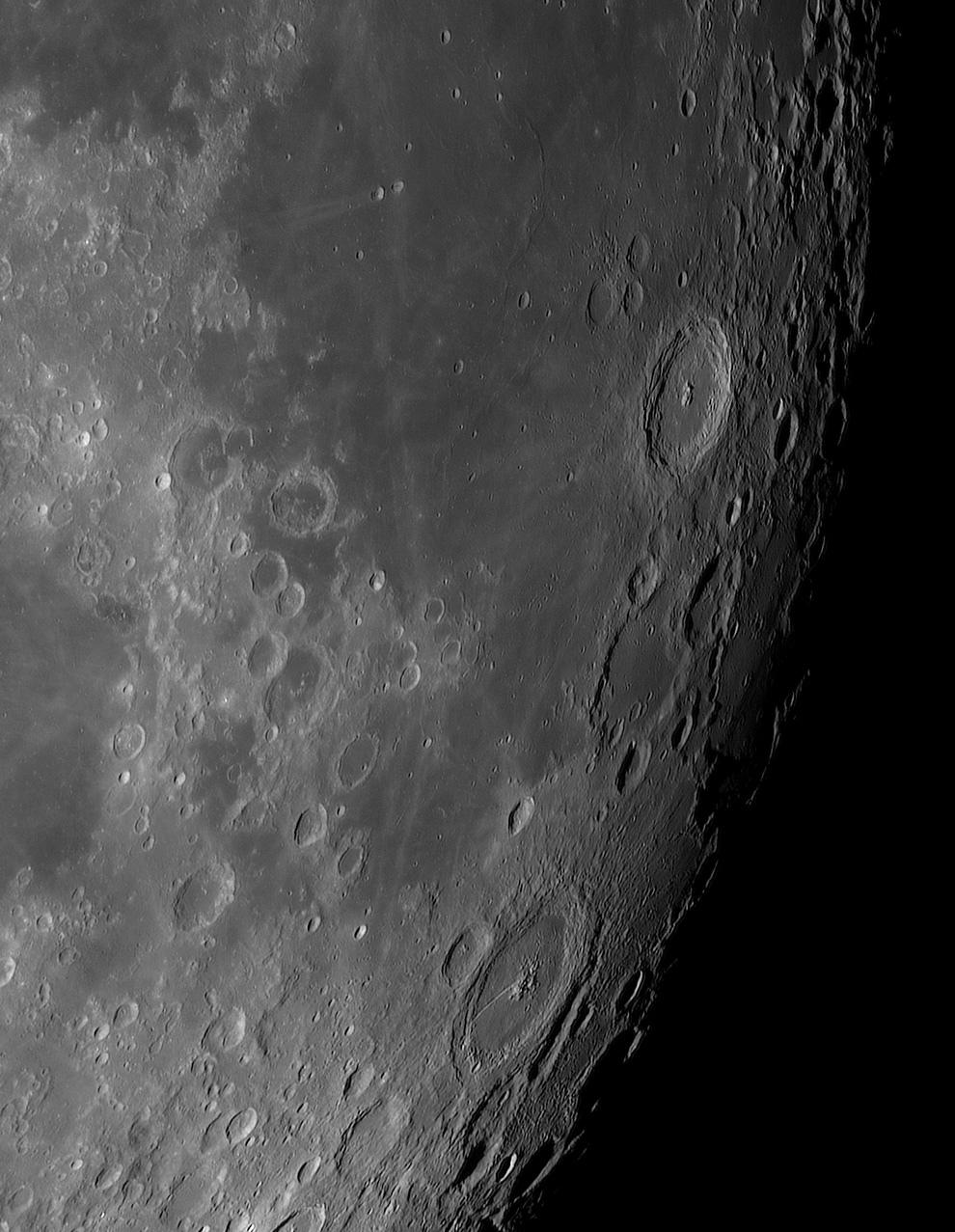 Lune_Detail-01.jpg.17291447e29d6fae438dceff1ccd250e.jpg
