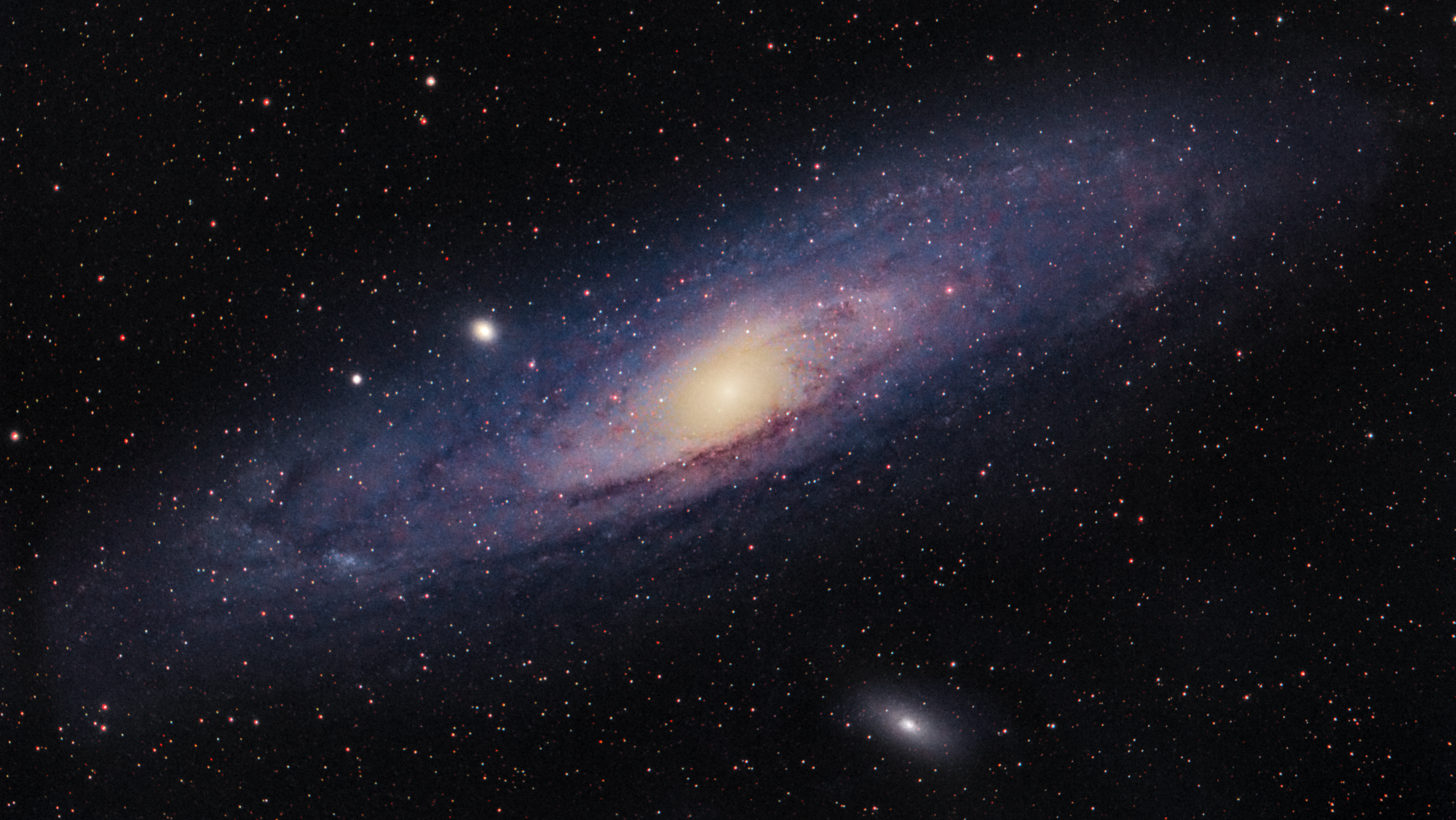 M31_Andromede_ISO800_30s_and_150s_32bit_stacked_processed-16-9.png
