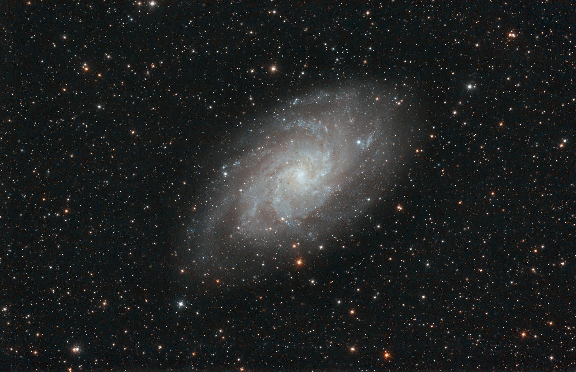 M33_epsilon_250_6d_1h10.jpg