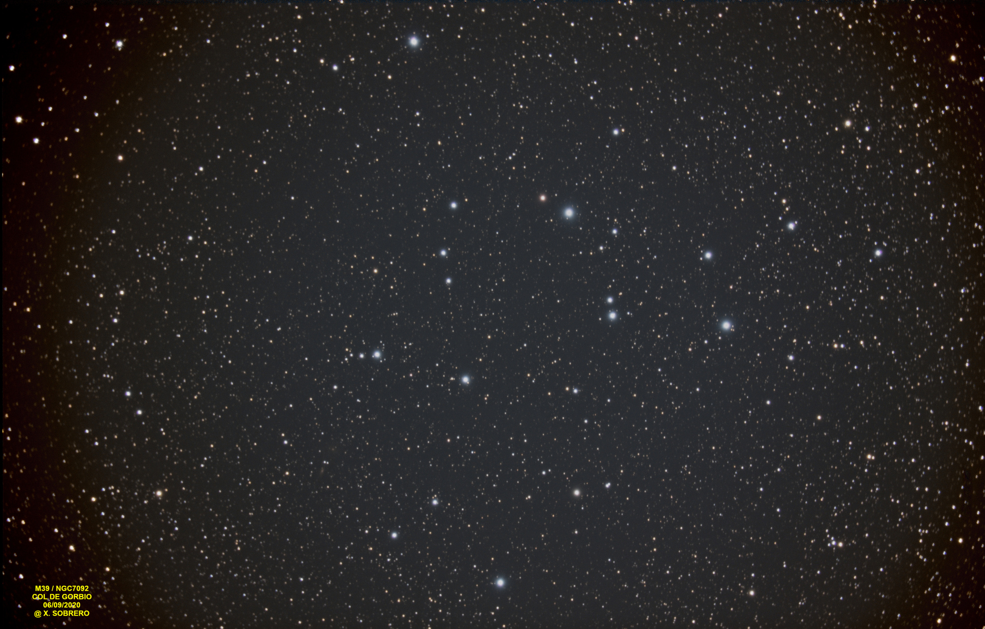 M39__06-09-2020_GORBIO.thumb.jpg.e7004966ec253af14b64d3a5a58d81f7.jpg