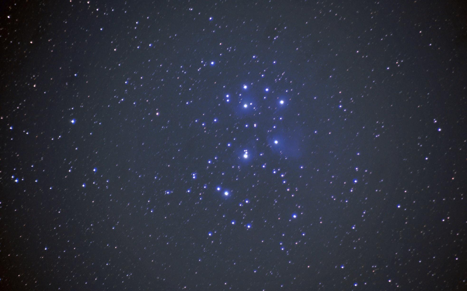 M45def.jpg