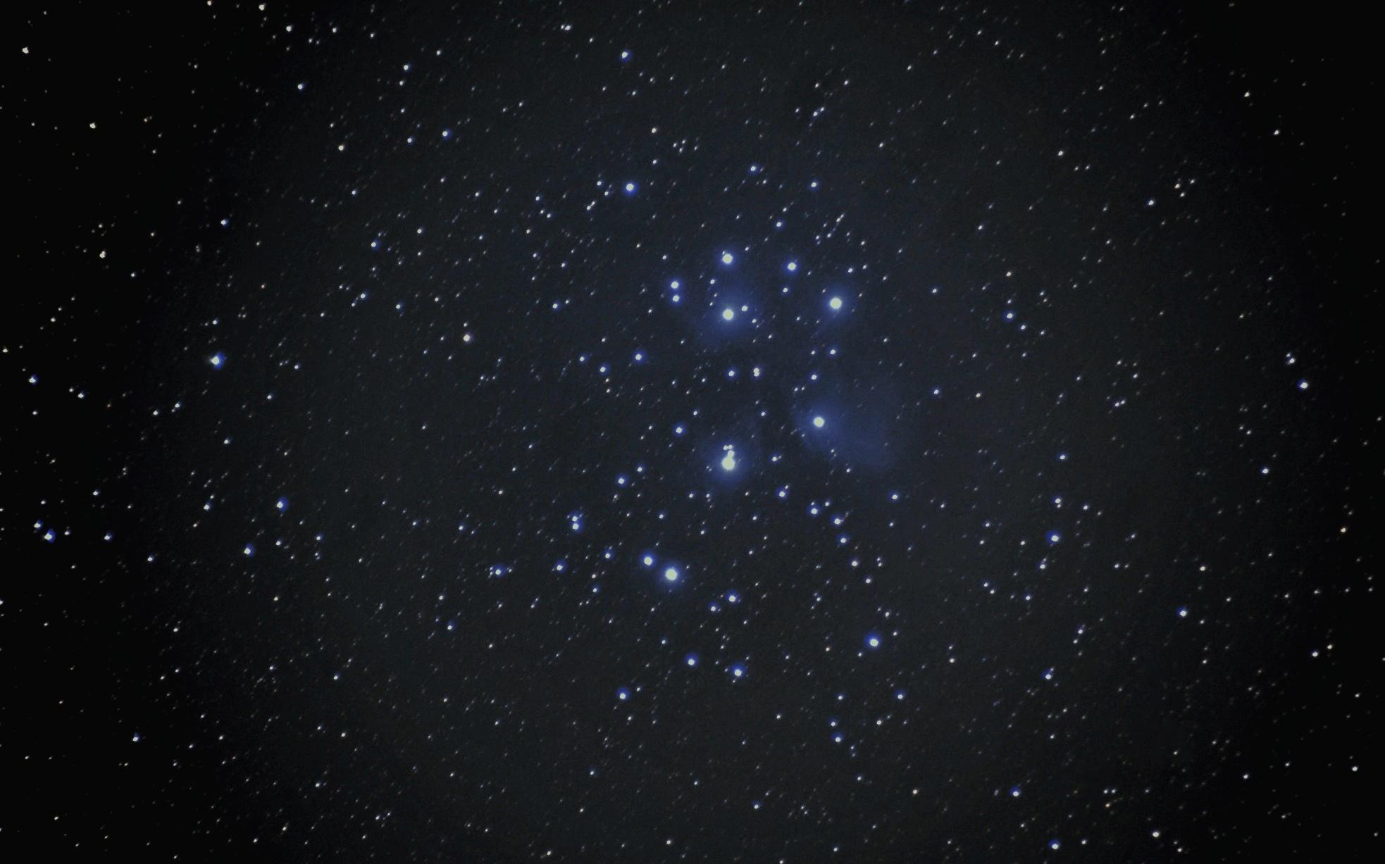 M45def.jpg.af1d1e84ed51e3264f1c901a785c34a5.jpg