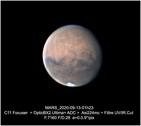 MARS_2020-09-13-0123_1_lapl6_ap172__r1-12pcent.png.1df43b7973605f49e9b6f388eaf8bd91.png