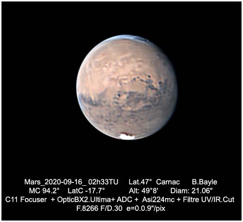 MARS_2020-09-16-02h33_.png.e576fd462f351fd96a517f1bb4306d99.png