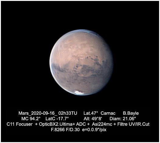 MARS_2020-09-16-02h34_24pcent.png.1f8dc20e0b7f5aaf053c9c03d2f9fd7c.png