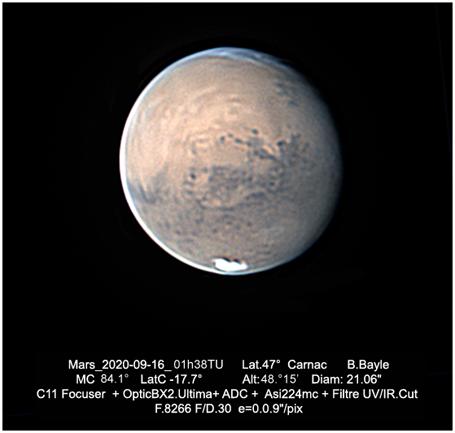 MARS_2020-09-16_01h38.png.94cf854fe36b6a21869898b8804d830d.png