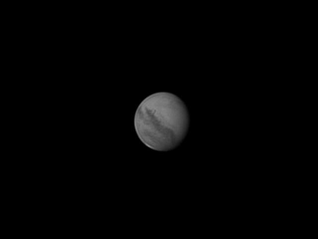 Mars-20200904-ba-01-PSAS.jpg.2d36e93384ea20d6174f6173fd3405fa.jpg