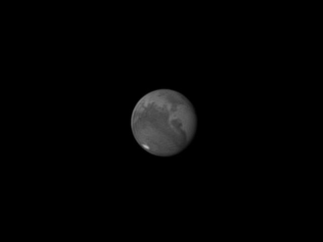 Mars-20200922-ba-08-AS.jpg.f72c4e9ec0ca4cf6fcdf7561fe87592b.jpg